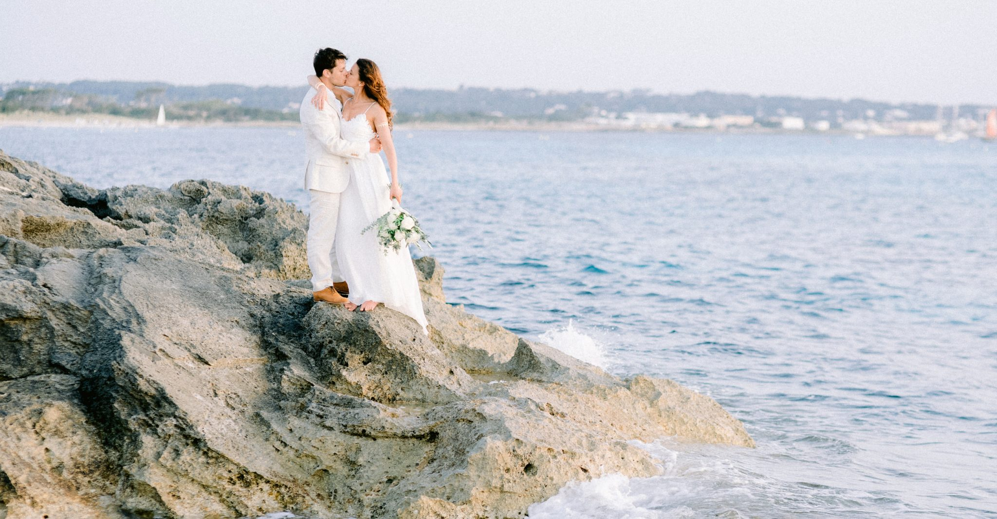 Wedding Photographer Ibiza, Youri Claessens Photography