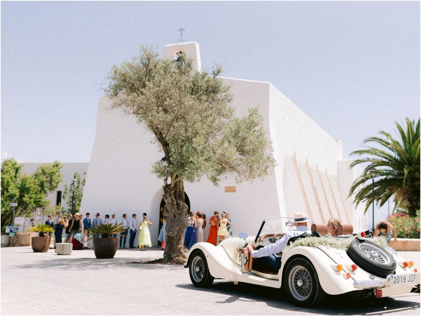 Destination_Wedding_Photographer_Ibiza_Youri_Claessens_0215