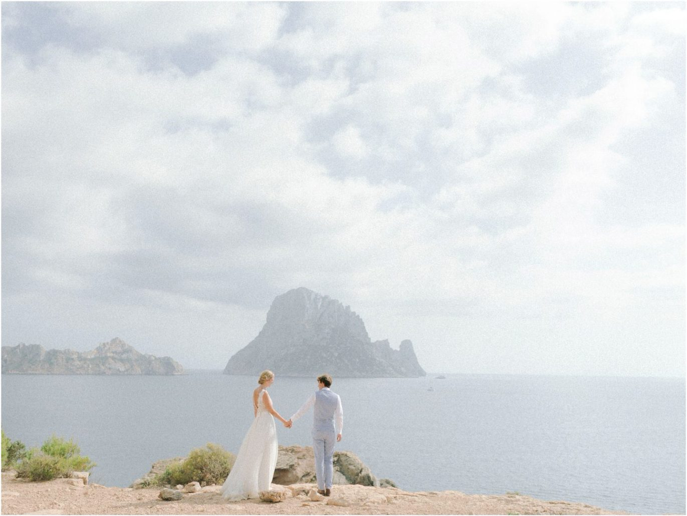 Destination_Wedding_Photographer_Ibiza_Youri_Claessens_0242