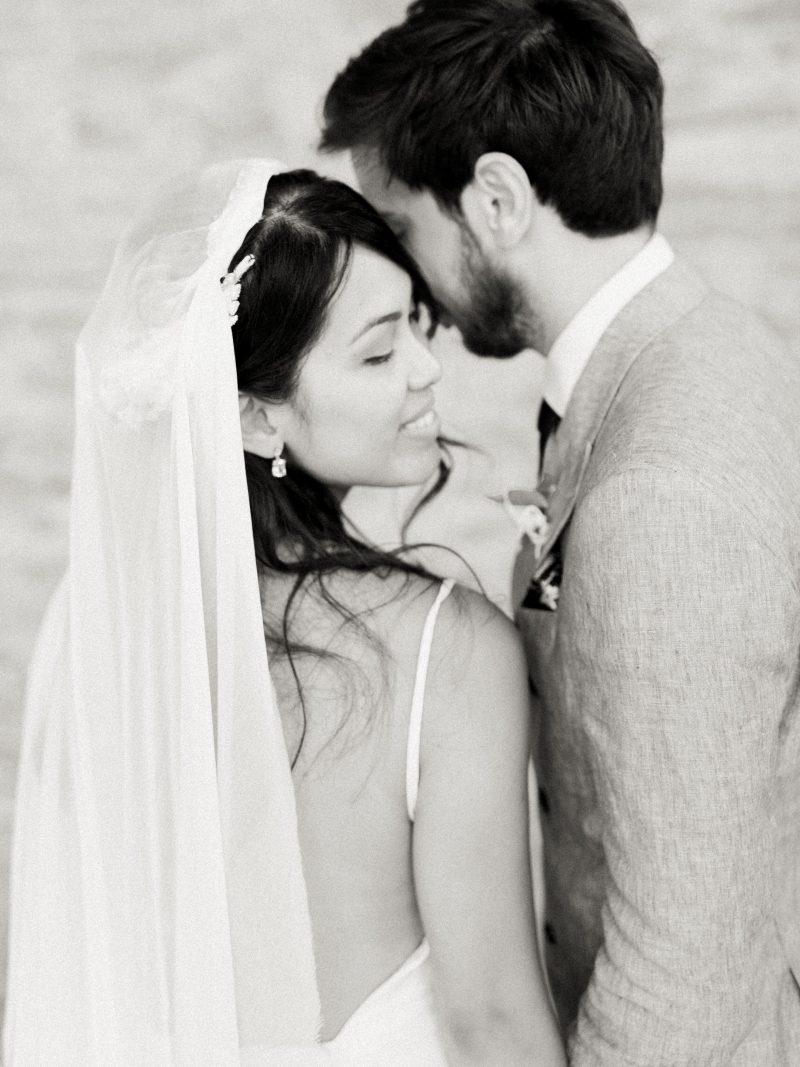 Wedding Photographer Barcelona, Youri Claessens Photography