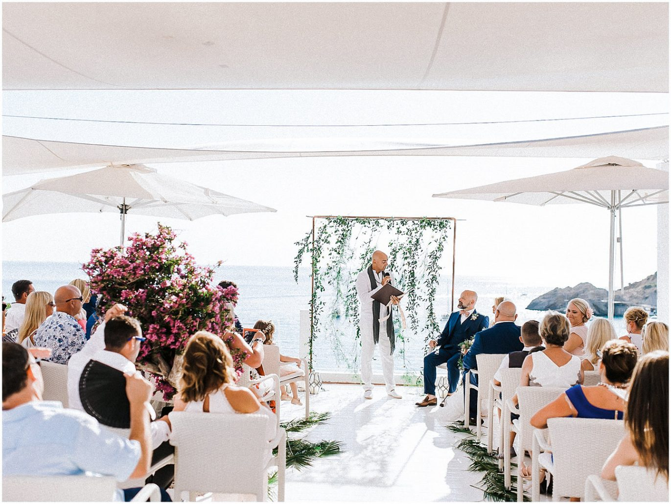 Wedding_CottonBeach_Ibiza_Photographer_Youri_Claessens_Photography (14 of 71)