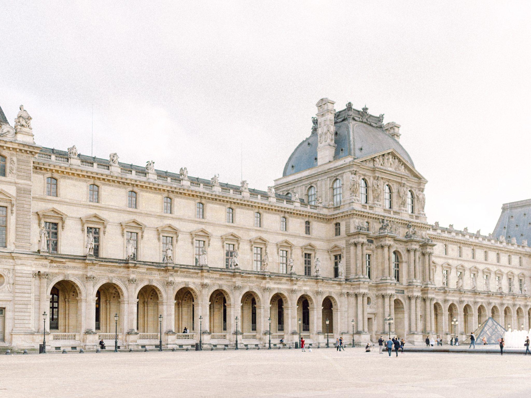 Paris, Youri Claessens Photography
