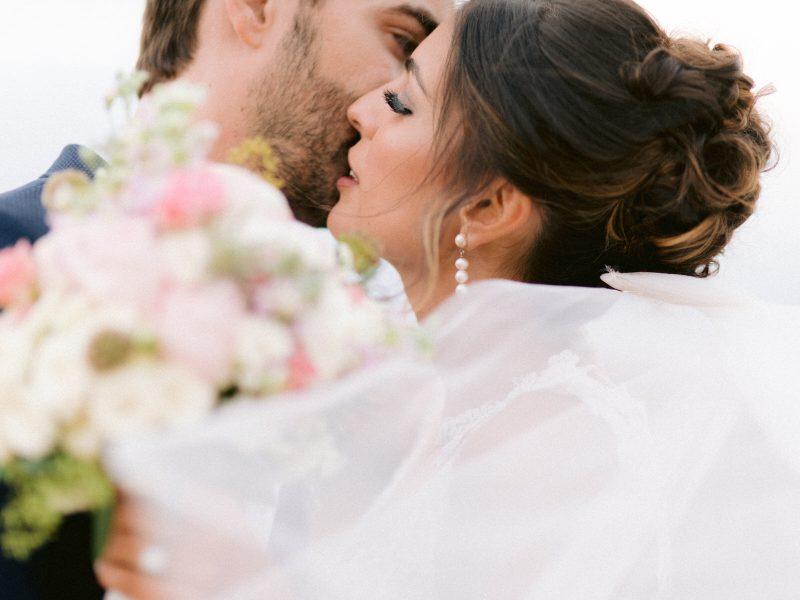 Wedding Photographer, Cotton Beach Ibiza, Youri Claessens Photography