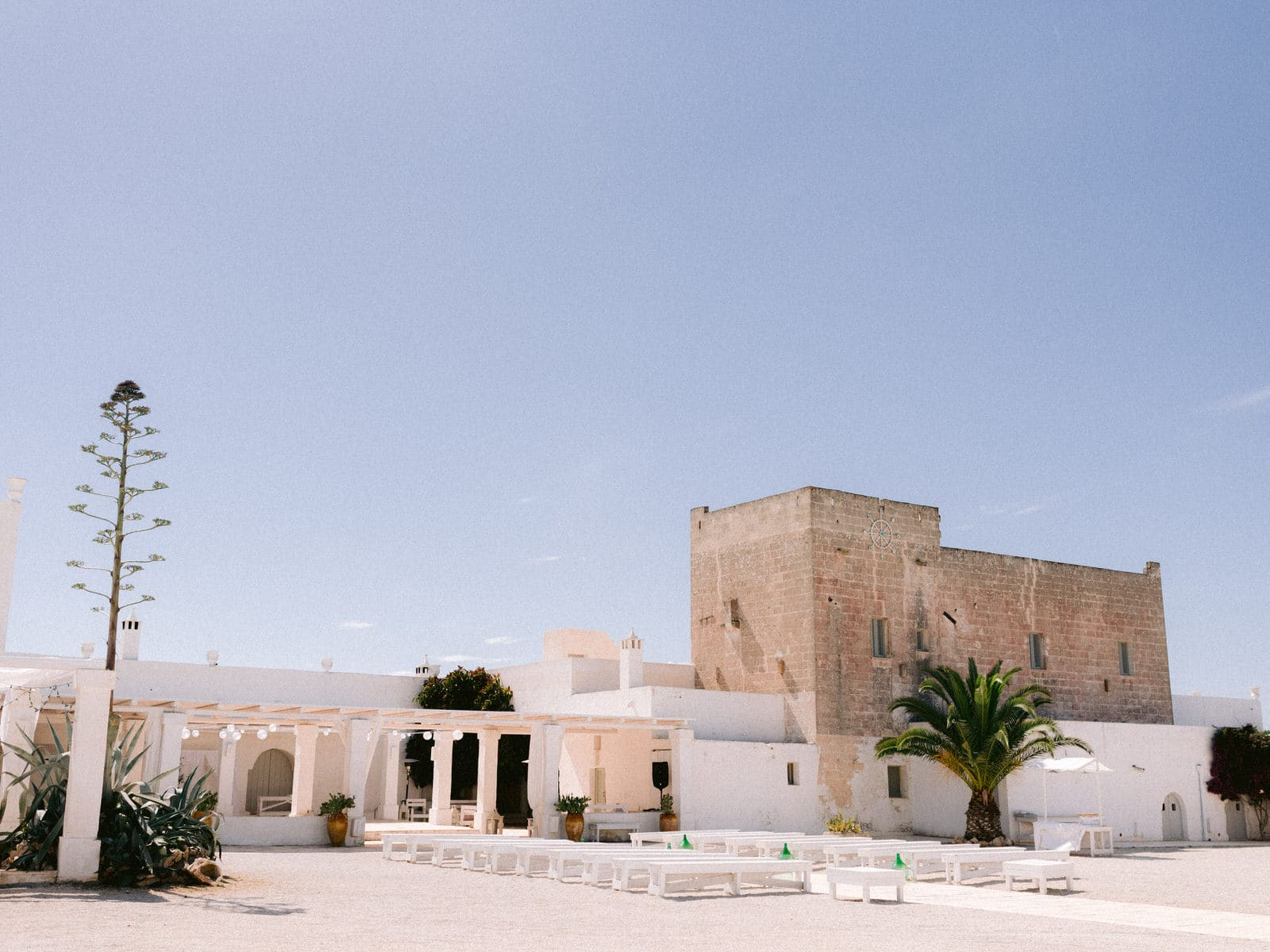 Wedding Masseria Potenti, Italy, Photographer Youri Claessens Photography