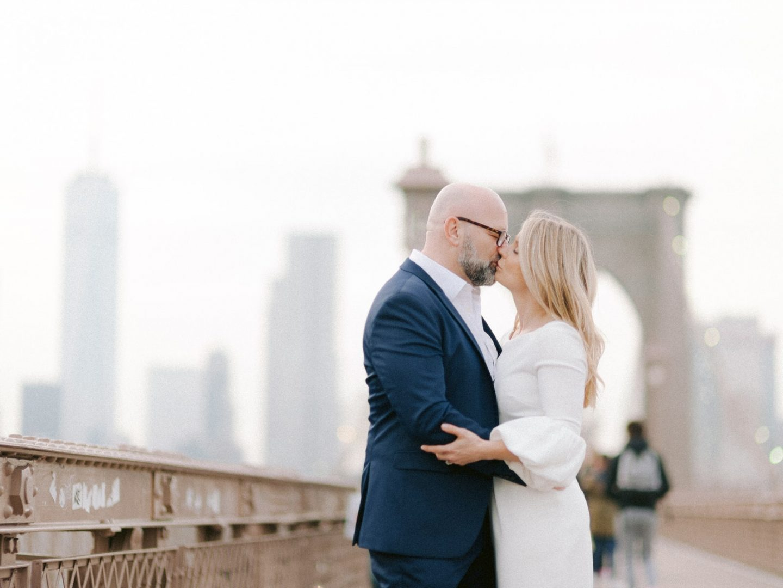 Photographer New York, Photoshoot, Youri Claessens Photography