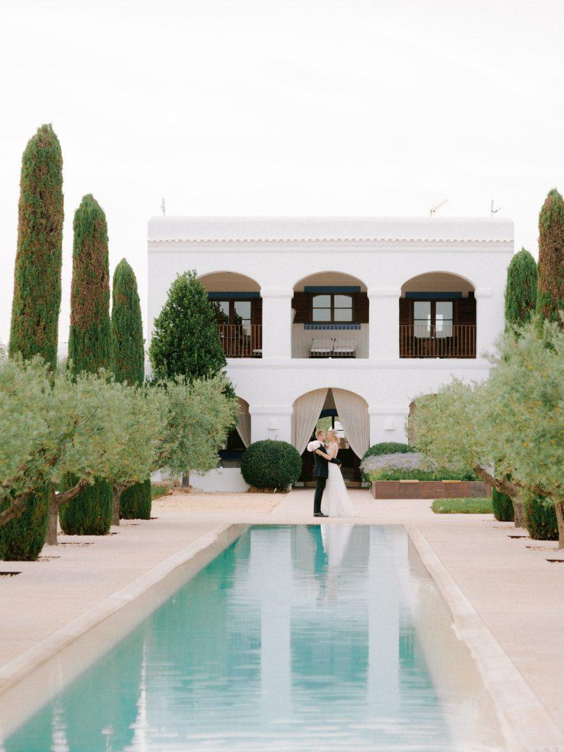 Ca Na Xica, Wedding, Photographer