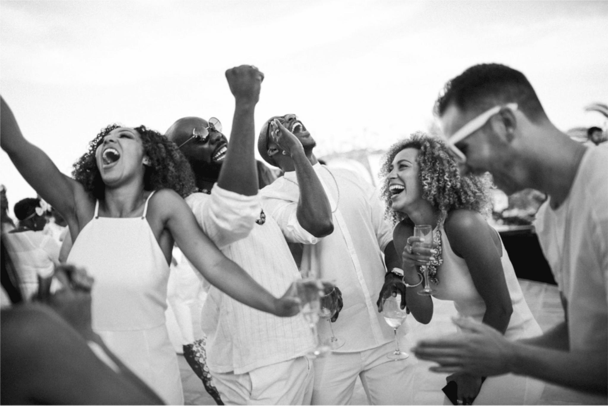 Swiss Wedding Photographer Switzerland