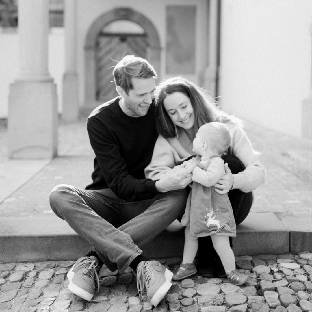 Youri Claessens Photography - Zurich Photographer