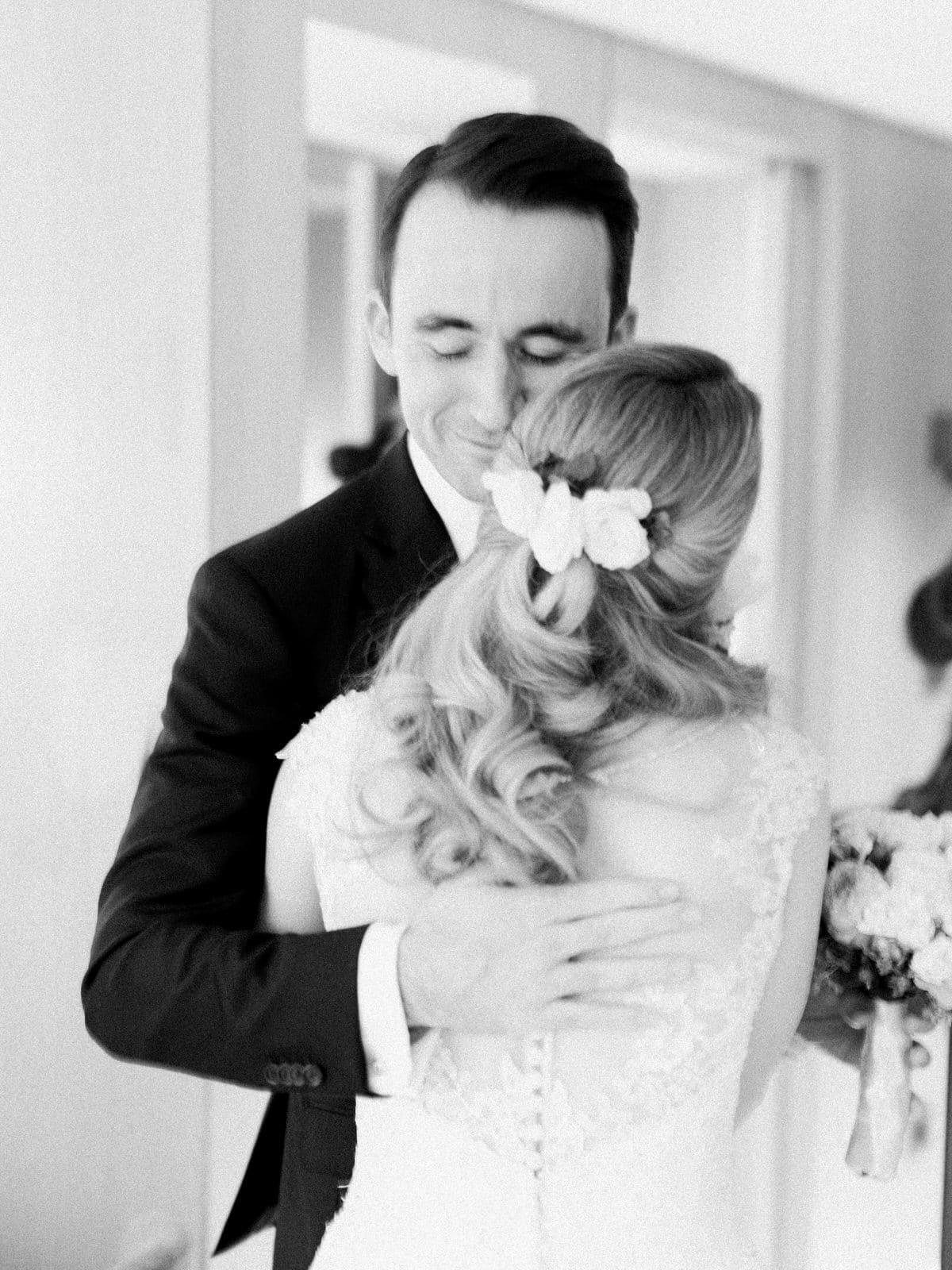 Wedding Photographer Zürich, Storchen, Switzerland,Youri Claessens Photography