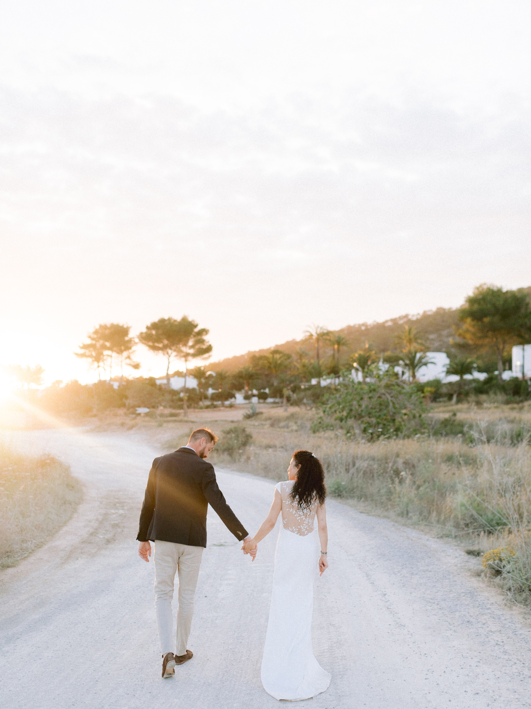 Wedding Photographer Ibiza, Youri Claessens Photography