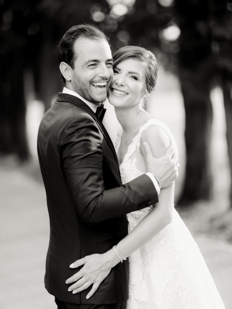 Villa Cordevigo, Wedding Photographer, Youri Claessens Photography