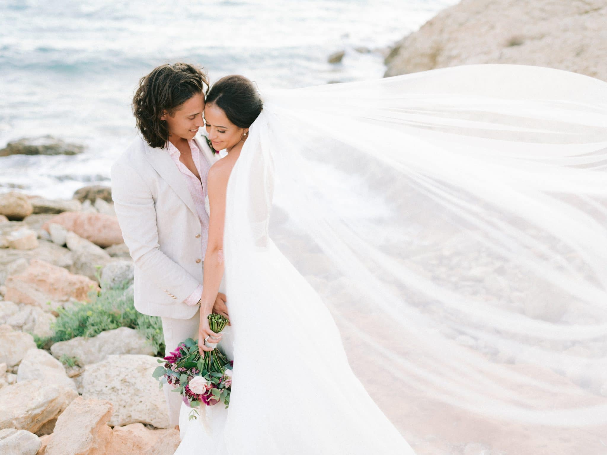 Elixir Wedding Ibiza