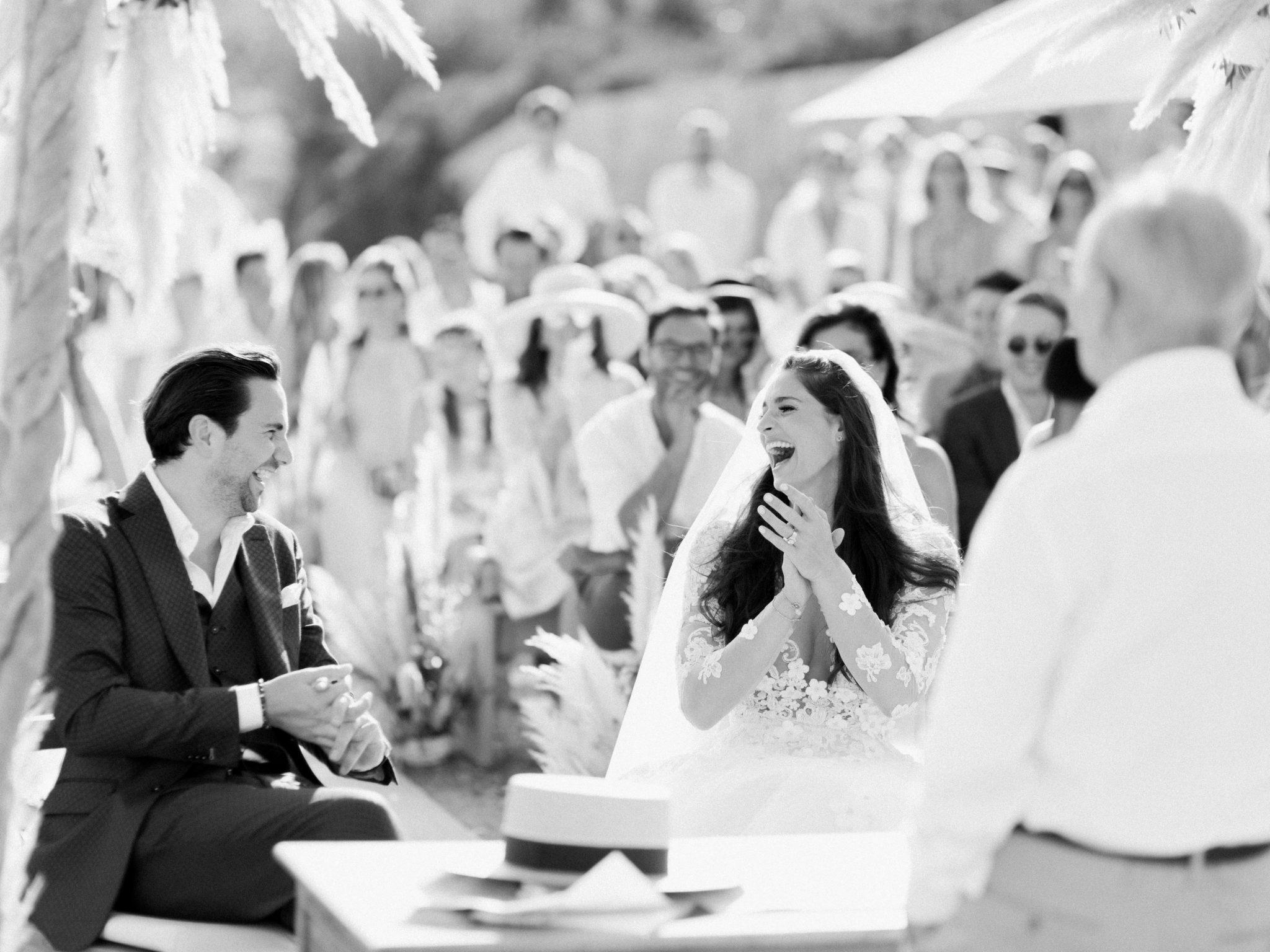 La Escollera, Wedding Photographer, Youri Claessens Photography
