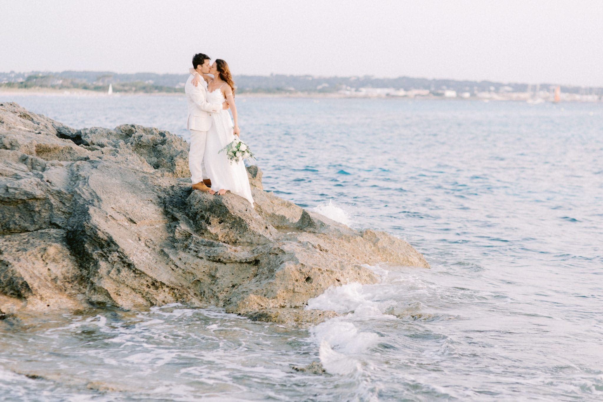 Wedding Photographer Formentera - Youri Claessens Photography