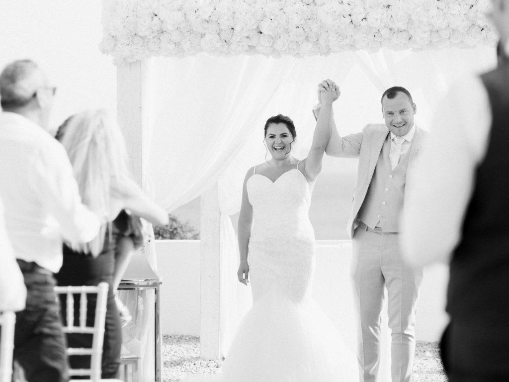 7pines, Wedding Photographer, Youri Claessens Photography