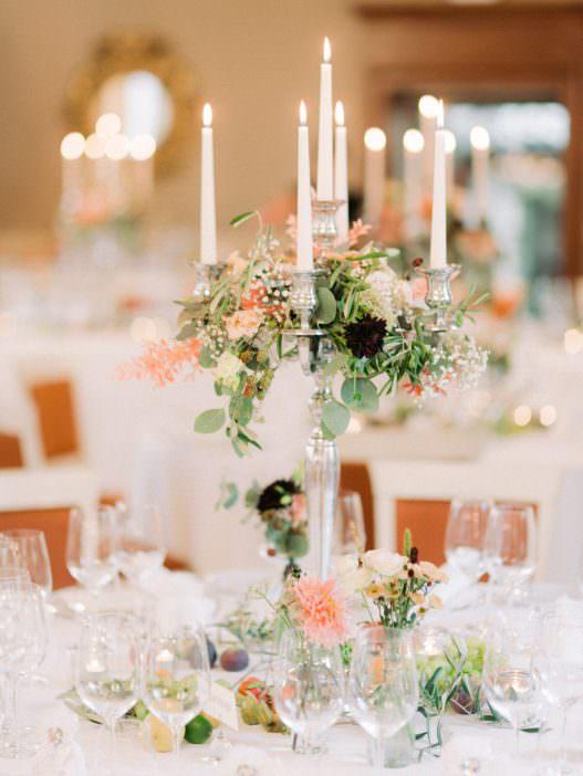 Wedding Photographer Villa Cordevigo - Italy - Youri Claessens Photography