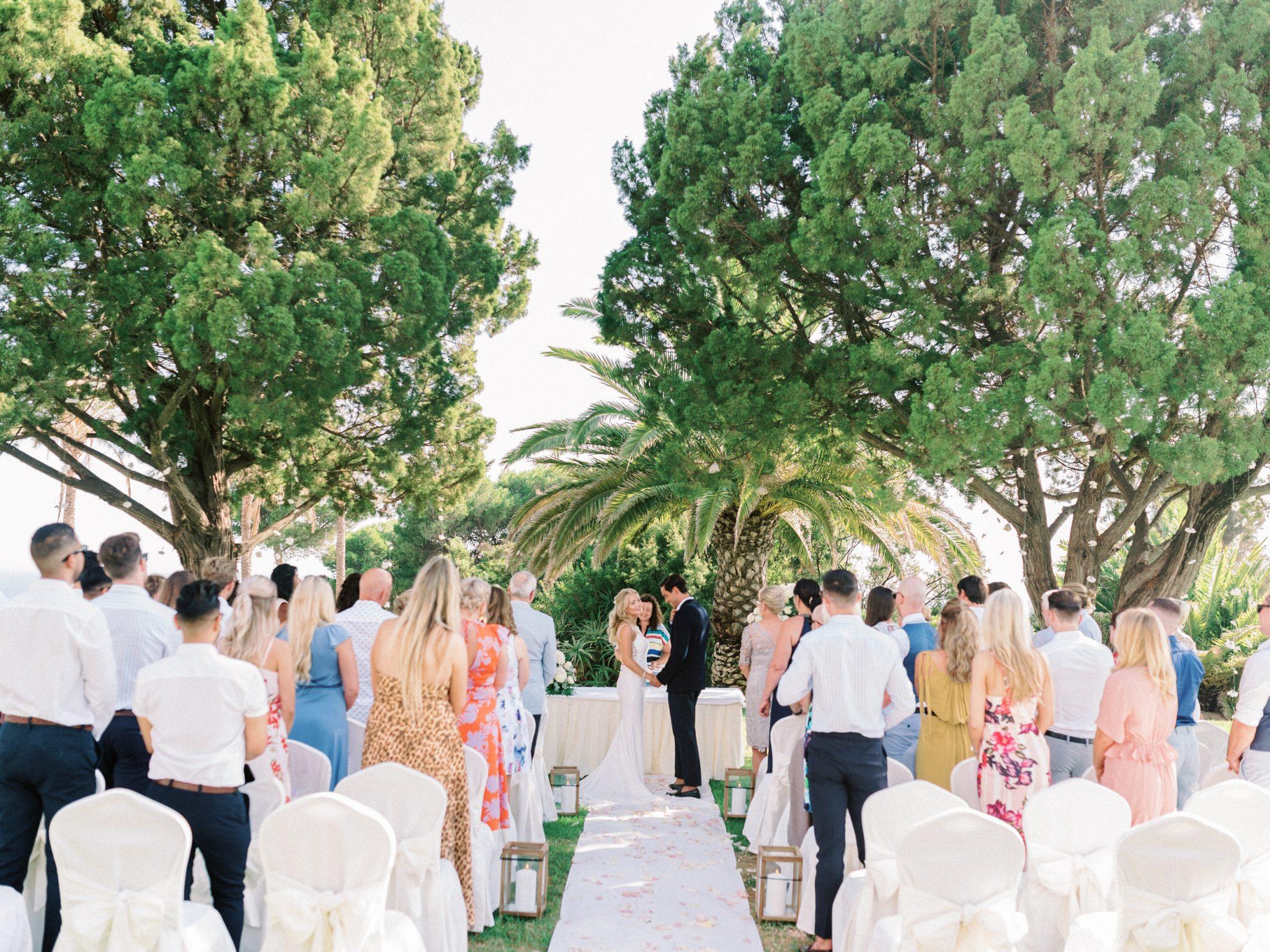 Best Wedding Photographer Algarve - Portugal