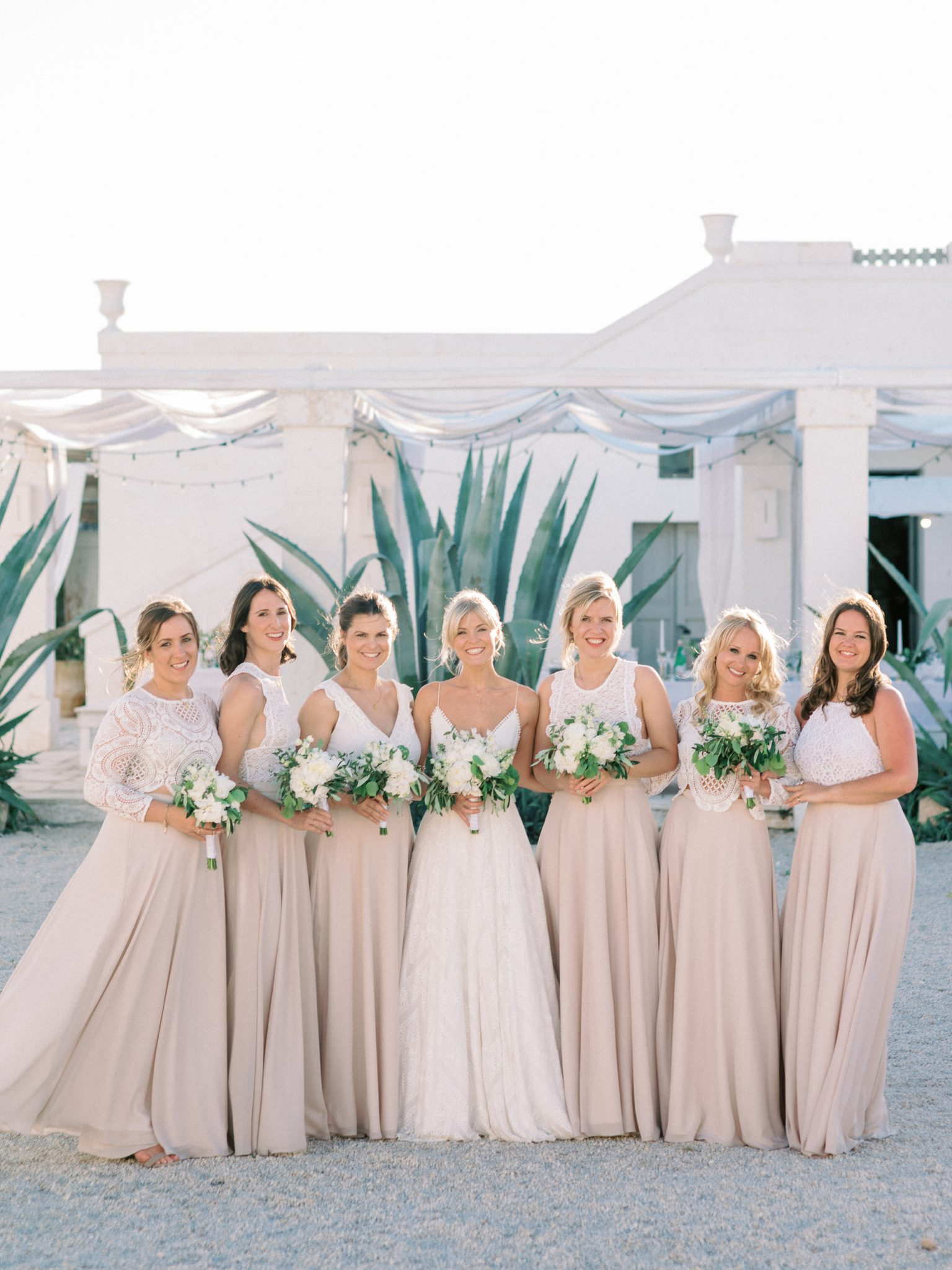 Wedding Masseria Potenti, Photographer Puglia