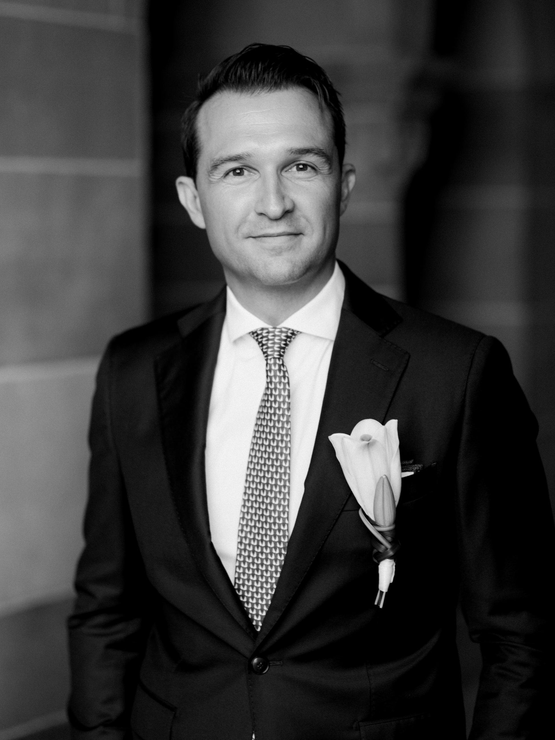 Civil Wedding Zurich, Switzerland Photographer