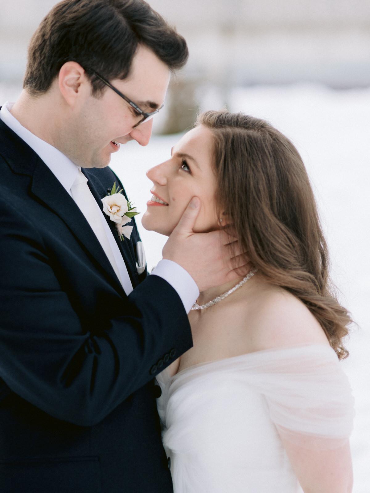 Wedding Waldhaus Flims, Photographer Switzerland, Youri Claessens Photography