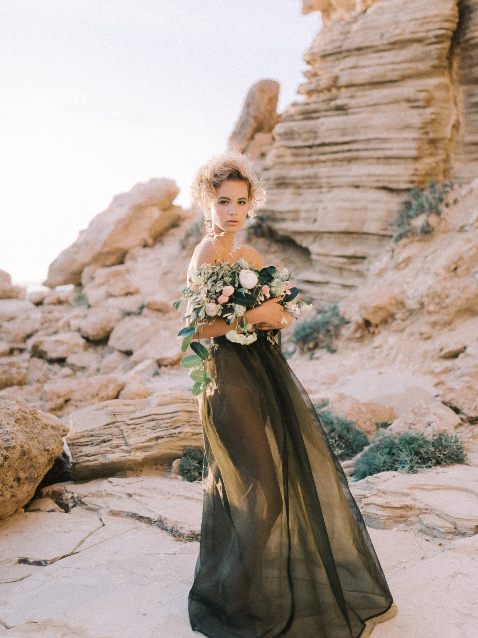 Ibiza Wedding Photographer, Youri Claessens Photography