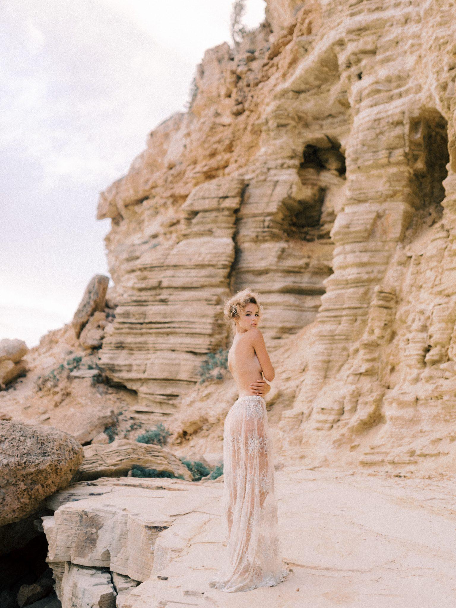 Ibiza Wedding Photographer, Youri Claessens Photography