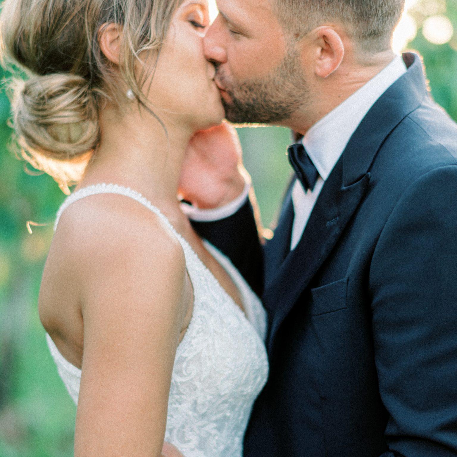 Wedding Villa Felber